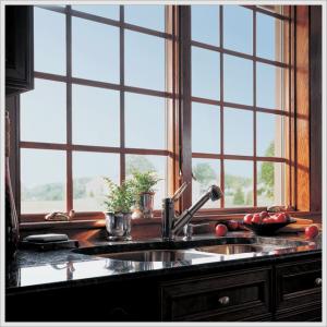 Knoxville Casement Windows 10