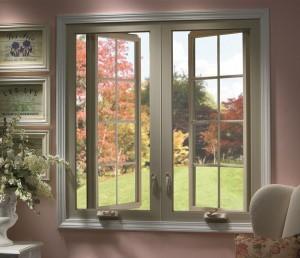 Knoxville Casement Window 15