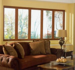 Knoxville Casement Window 16
