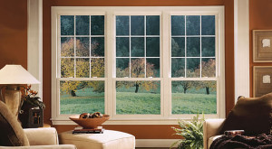 Knoxville Casement Windows 2