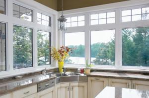 Knoxville Casement Windows 5