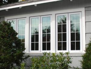 Knoxville Casement Windows 6