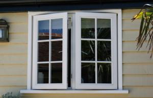 Knoxville Casement Windows 8