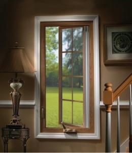 Knoxville Casement Windows 9