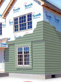 Knoxville Fiber Cement Siding 4