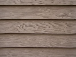 Knoxville Fiber Cement Siding 7