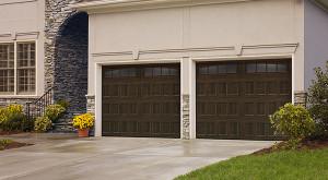 Garage Door Picture 11