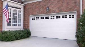 Garage Door - 3