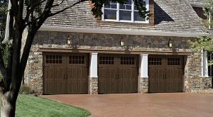 Garage Door - 4