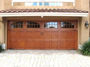 Garage Door - 5