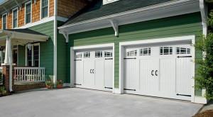 Garage Door - 6
