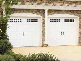 Garage Door - 7