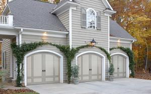 Garage Door - 9