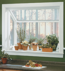 Knoxville Garden Window 10