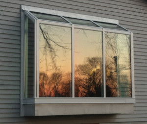 Knoxville Garden Window 11