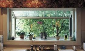 Knoxville Garden Window 13