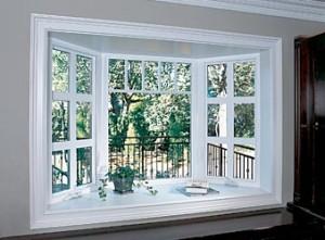 Knoxville Garden Window 16