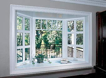 Knoxville Garden Windows North Knox Siding And
