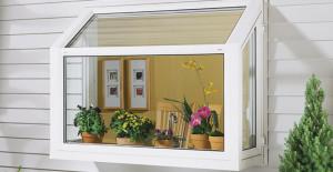 Knoxville Garden Window 4