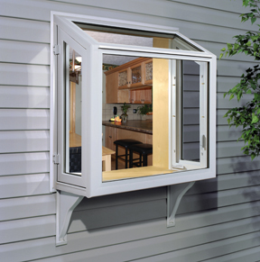 Knoxville Garden Window 6