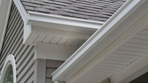 Knoxville Guttering 4