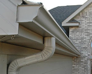 Knoxville Guttering 5