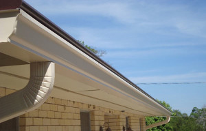 Knoxville Guttering 9