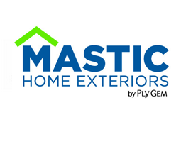North Knox Majestic Home Exteriors