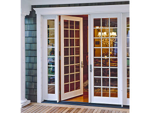 Knoxville Patio Door 5