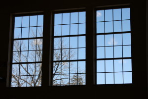 Knoxville Picture Window 12