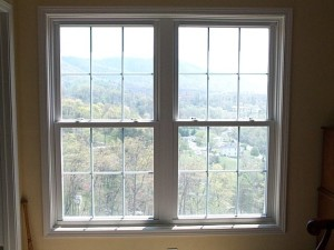 Knoxville Picture Window 5