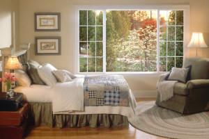 Knoxville Slider Window 2