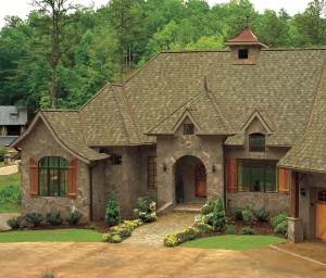Knoxville Roofing - 10