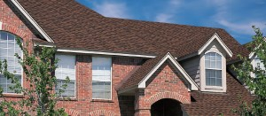 Knoxville Roofing - 13