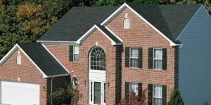 Knoxville Roofing - 16
