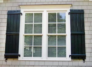Knoxville Shutters 2
