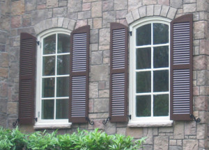 Knoxville Shutters 4