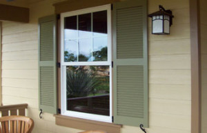 Knoxville Shutters 8