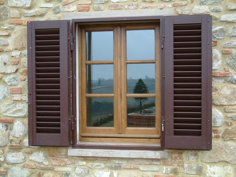 Exterior Window Shutters That Open And Close Mycoffeepot Org