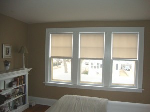 Knoxville Single Hung Windows 14