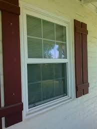 Knoxville Single Hung Windows 7