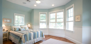 Knoxville Single Hung Windows 8