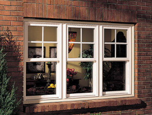 Knoxville Single Hung Windows 9