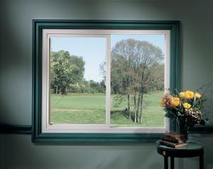Knoxville Slider Window 10
