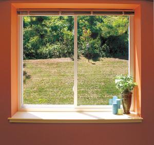 Knoxville Slider Window 11