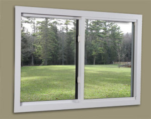 Knoxville Slider Window 3