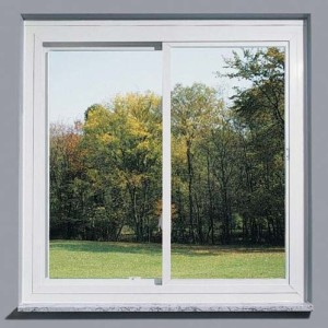 Knoxville Slider Window 5