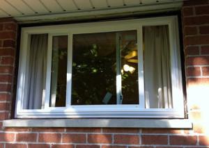 Knoxville Slider Window 6