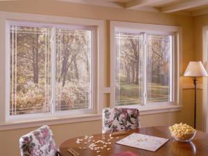 Knoxville Slider Window 7