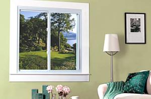Knoxville Slider Window 8